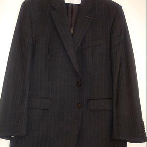 Ralph Lauren Wool Sportcoat